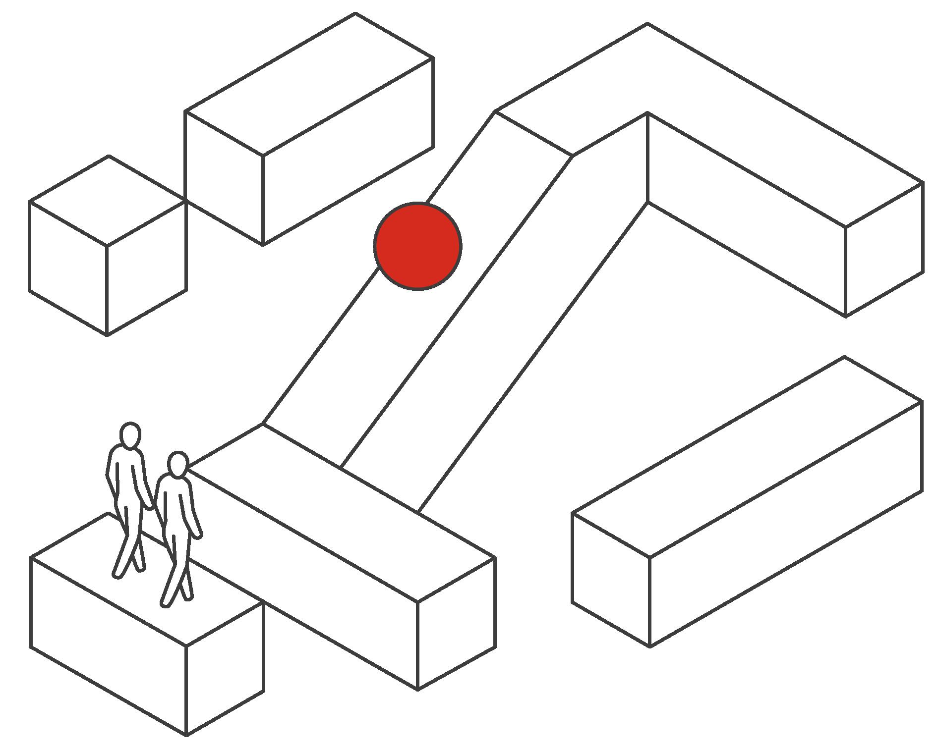 200418_CommsTribe_Illustration_Style-51