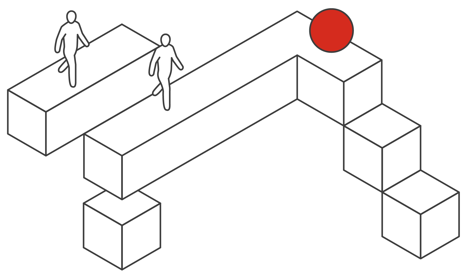 200418_CommsTribe_Illustration_Style-52