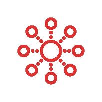 Soluciones_Icons-18